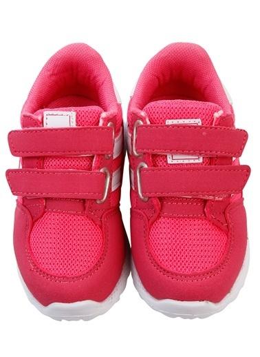 Missiva Kız Çocuk Spor Ayakkabı 21-25 Numara Fuşya Kız Çocuk Spor Ayakkabı 21-25 Numara Fuşya Fuşya